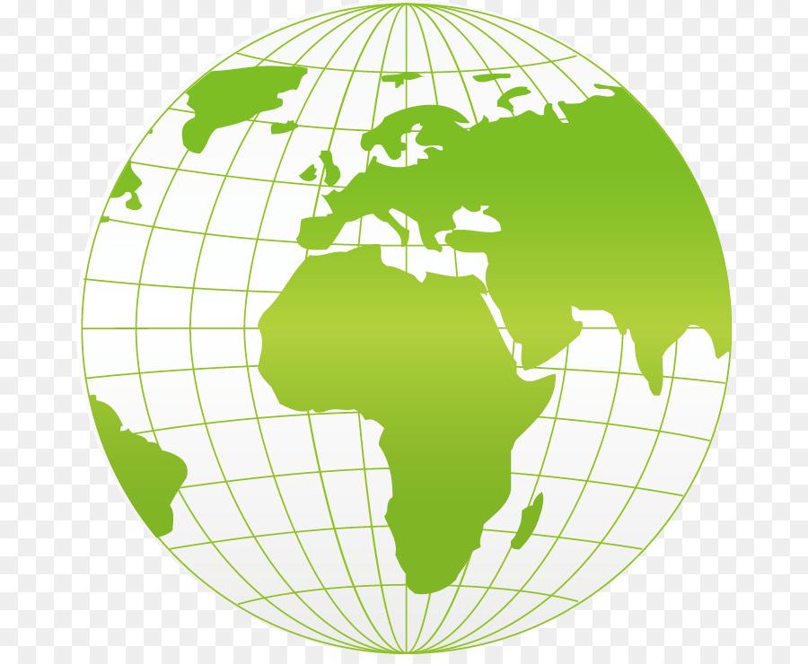 United kingdom united states new zealand world map green earth png united kingdom united states new zealand world map green earth gumiabroncs Image collections