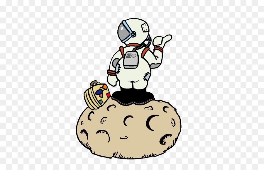 Uzay Aracı Boyama