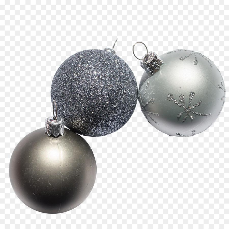 Weihnachten Hd Bilder.Christmas Ball Ornament Weihnachten Dekoration Weihnachten Hd