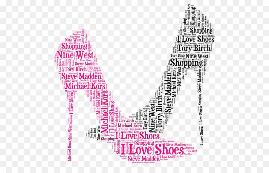 d9f3a208fb872 Sapato de salto Alto calçado Designer - Sapatos de salto alto ...