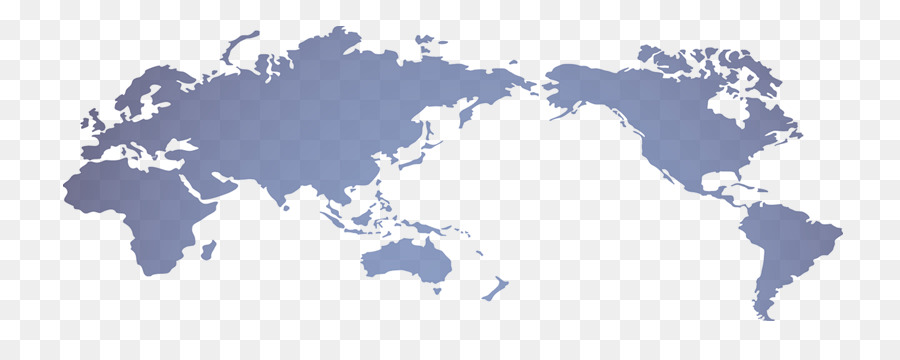 Japan united states europe second world war map png download 786 japan united states europe second world war map gumiabroncs Choice Image
