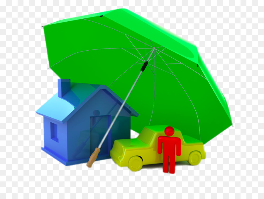 umbrella insurance liability insurance insurance policy home