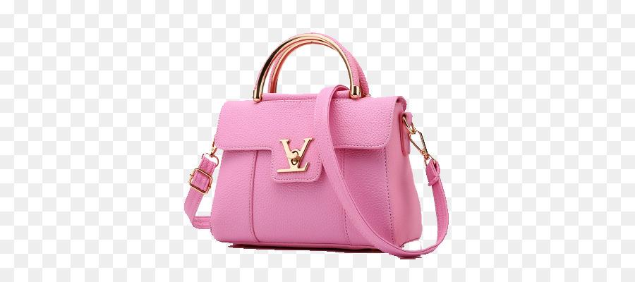Handbag Messenger Bag Shoulder Lining Women S Handbags