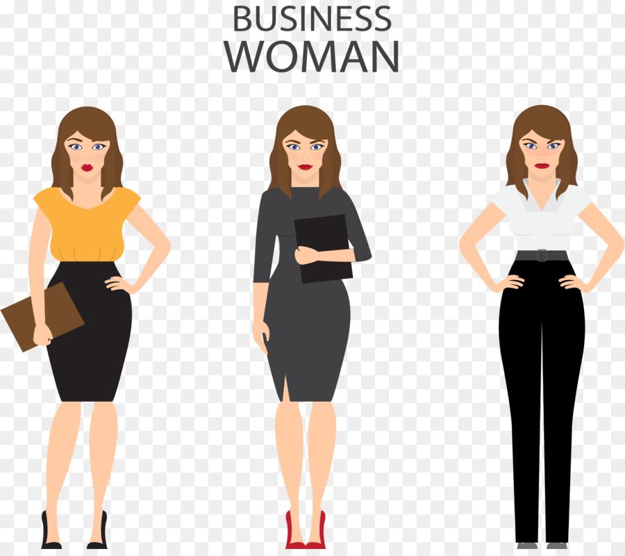 Women download