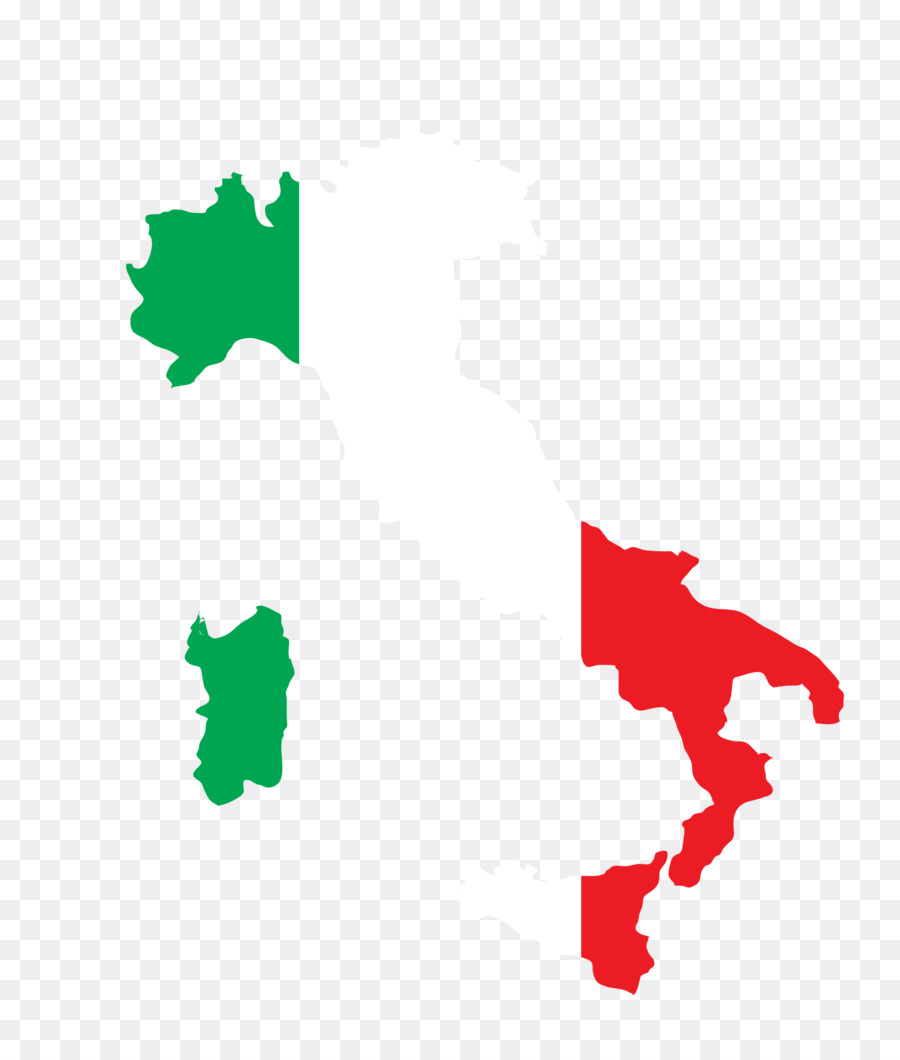 Flag of italy world map vector map countrymap vector map shape flag of italy world map vector map countrymap vector map shape gumiabroncs Choice Image