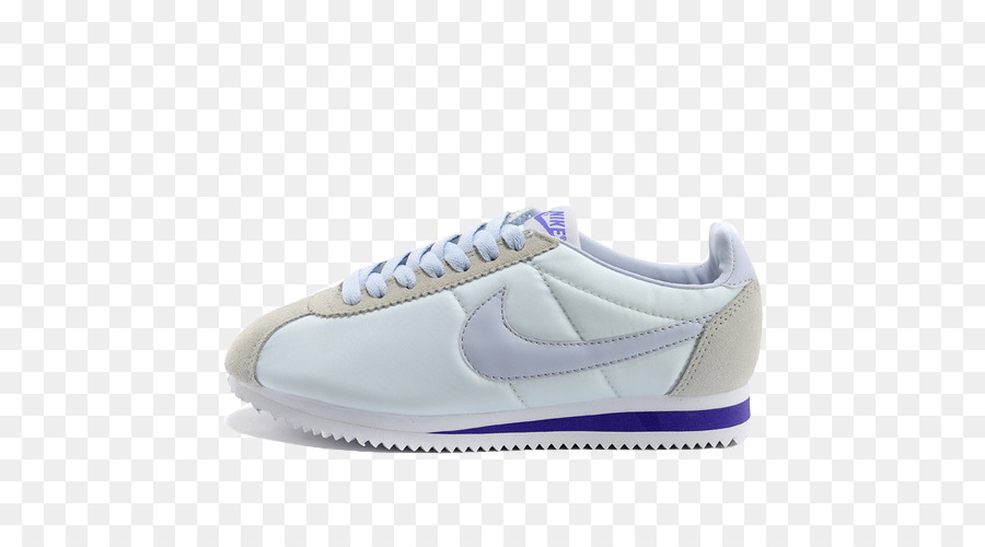 815383501b2a Sneakers Shoe Vans Nike - Women s sports shoes png download - 600 500 -  Free Transparent Sneakers png Download.