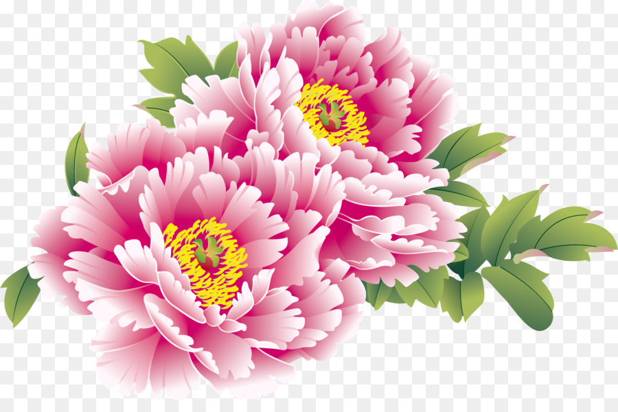 China moutan peony chinese new year creative national day flower china moutan peony chinese new year creative national day flower mightylinksfo
