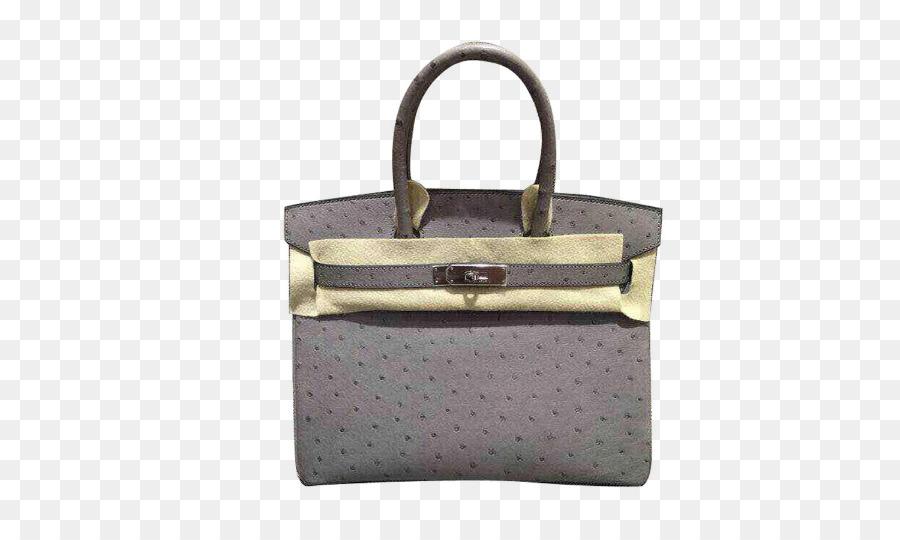 5cb2ed3e75e7 Birkin bag Chanel Crocodile Hermxe8s Handbag - Hermes Hermes Birkin  Platinum package dove gray 30 silver buckle ostrich skin handbags png  download - 546 528 ...
