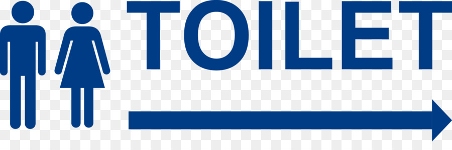 Public Toilet Bathroom Icon
