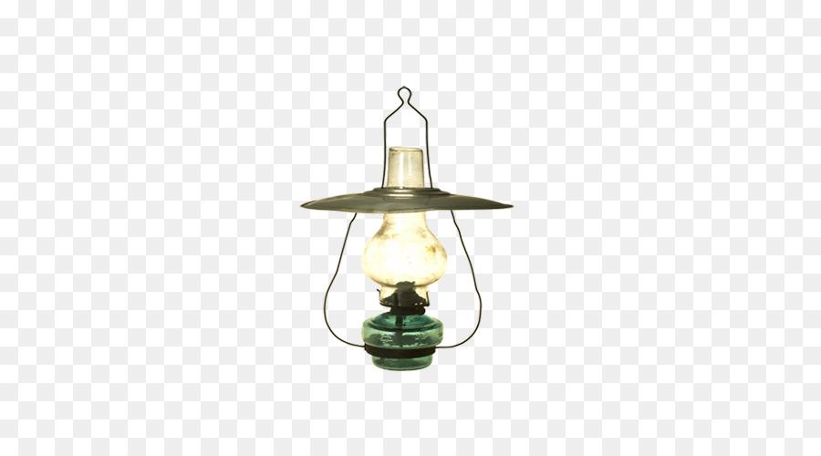Kerosene Lamp Light Fixture Oil Png