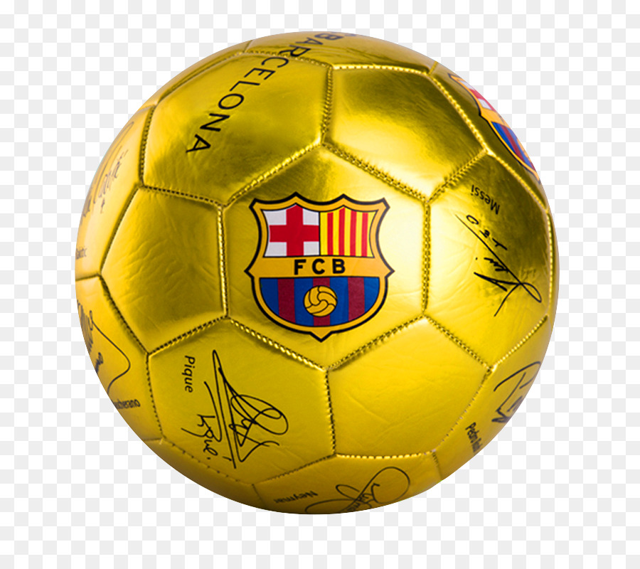 Fc barcelona real madrid c. F. Football brazil world cup soccer.