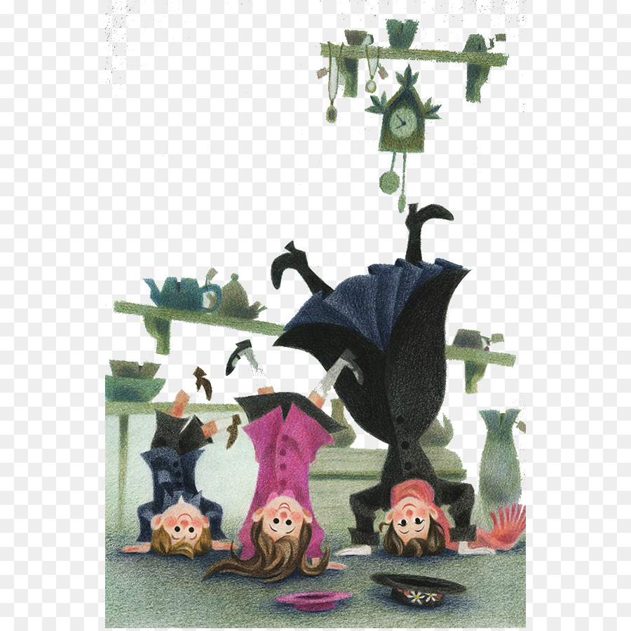 Mary Poppins Opens The Door Mary Poppins Comes Back Mary Poppins In The  Park Mary Poppins In The Kitchen: A Cookery Book With A Story   A Family Of  Three ...