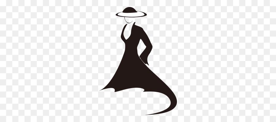 Fashion Clothing Haute Couture Dress Women Fashion Png Download
