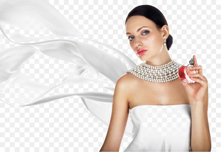 Coco Chanel Perfume Chanel Nº 5 Mujer - La belleza de la foto png ...