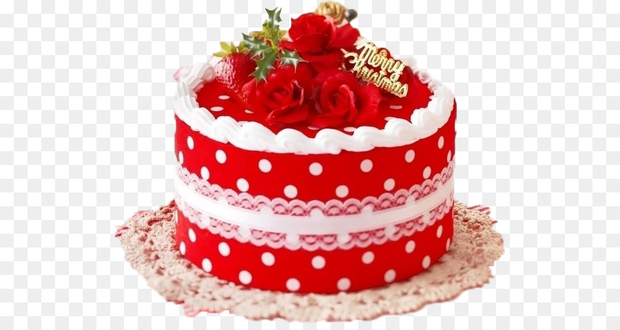 christmas cake christmas decoration wish wallpaper cakechiffon cakefruit cake - Christmas Fruit Cake Decoration