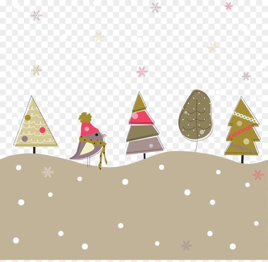 Tannenbaum Bilder.Weihnachtsbaum Tannenbaum Weihnachtsbaum Bilder Png Herunterladen