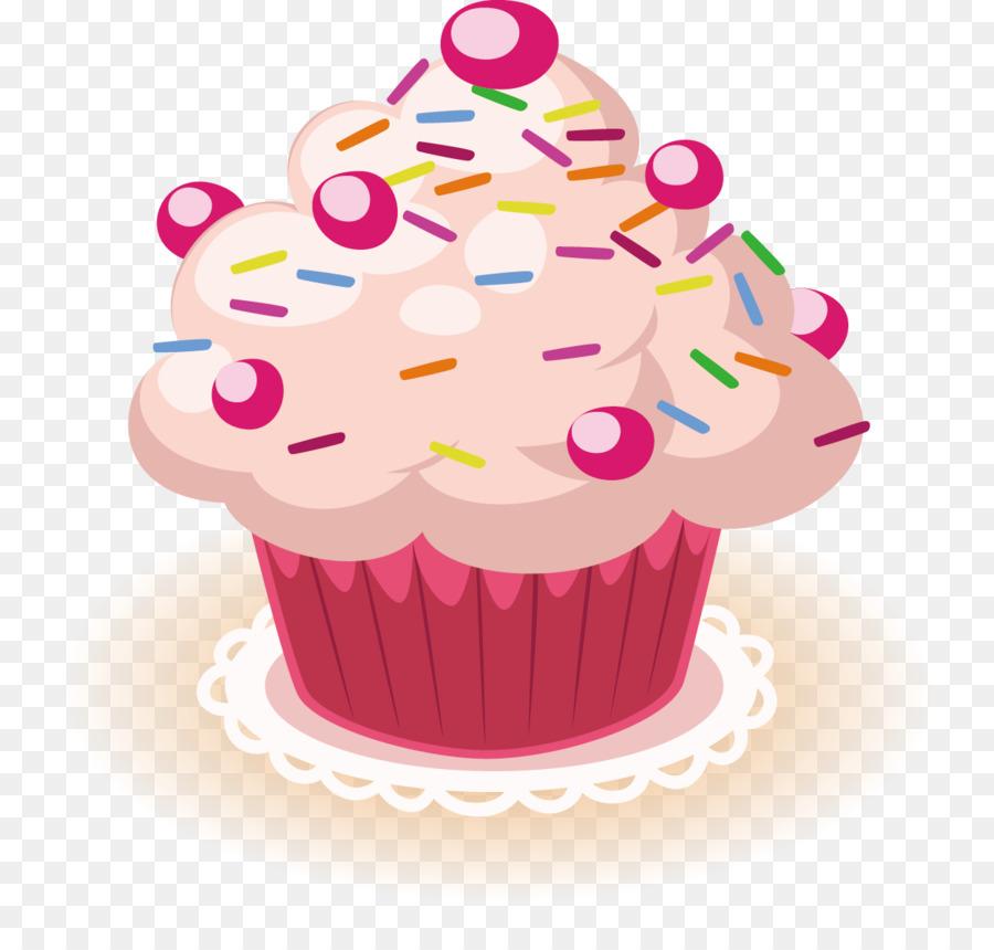 Cupcake Schokoladen Kuchen Geburtstags Kuchen   Schöne Kuchen