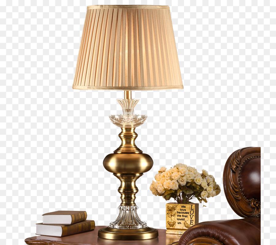 Table light lampe de bureau bedroom retro desk lamp lighting png table light lampe de bureau bedroom retro desk lamp lighting aloadofball Choice Image