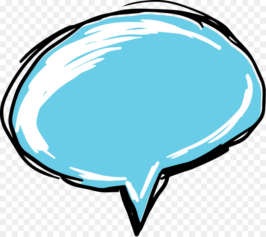bubble speech balloon conversation clip art conversation