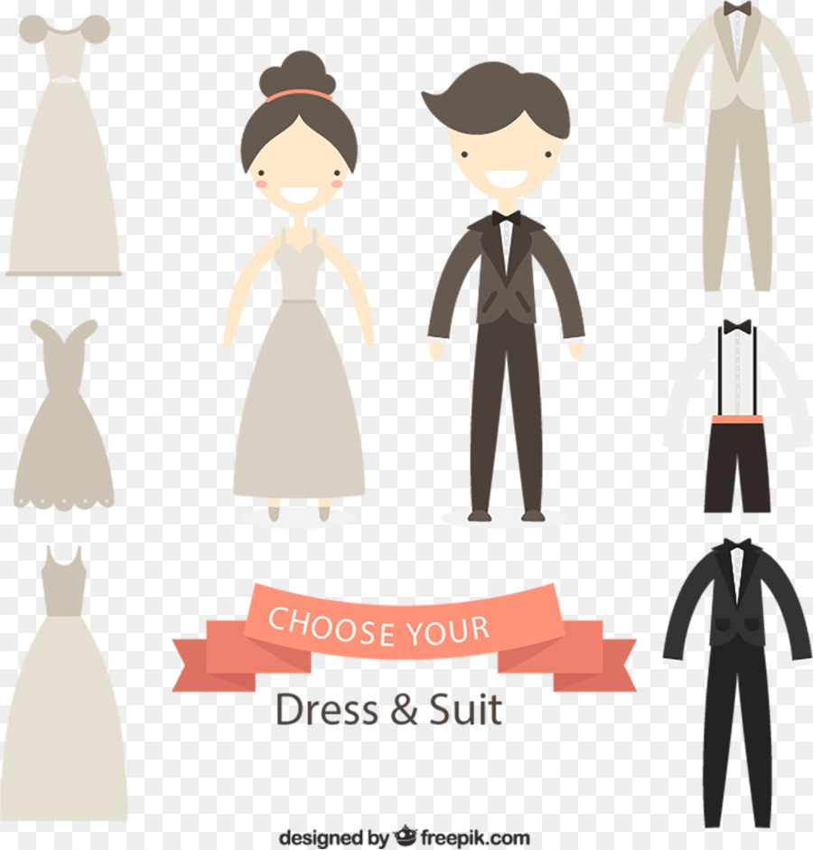 Formal Attire On Wedding Invitation: Wedding Invitation Wedding Dress Dress Code