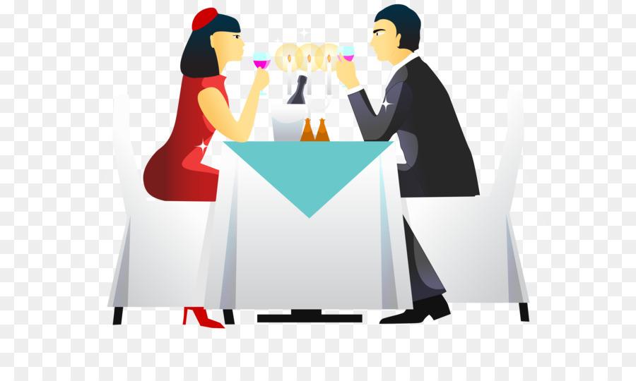 Cena dating sim download free