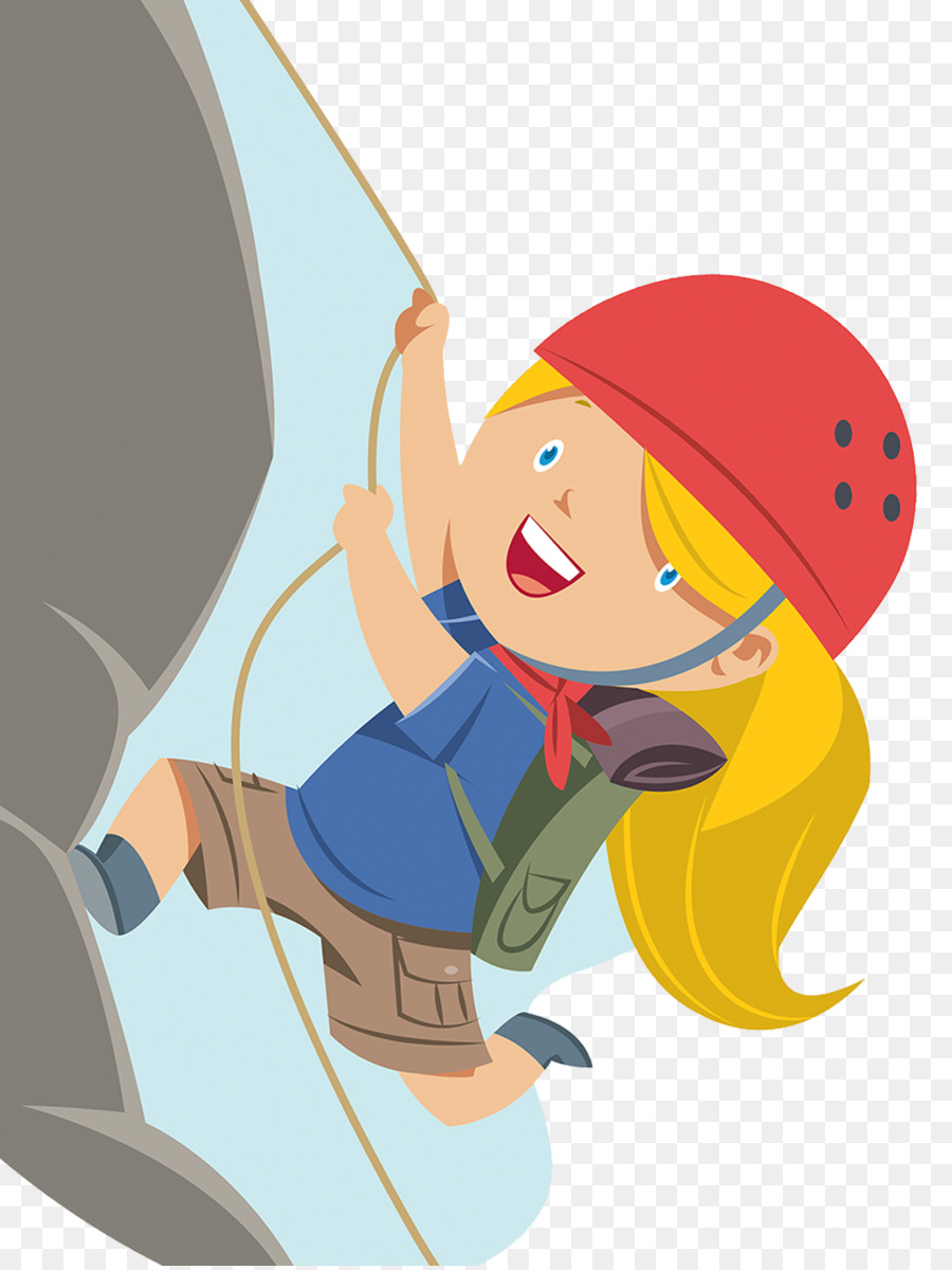 rock climbing clip art mountain climbing png download 1090 1448 rh kisspng com mountain climbing free clipart cartoon mountain climber clipart