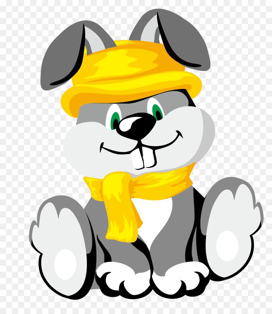 rabbit adobe illustrator clip art cartoon rabbit png download rh kisspng com  adobe illustrator save as clipart