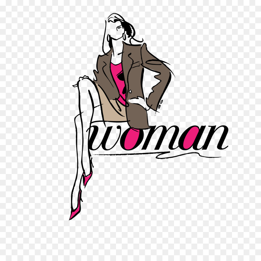 woman female fashion vector women png download 8268 8268 free rh kisspng com fashion show vector png fashion show vector png