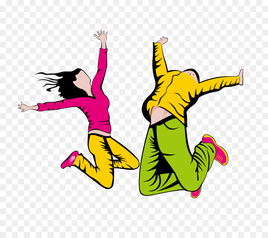 hip hop dance clip art street dance men and women png download rh kisspng com street clipart street clip art png