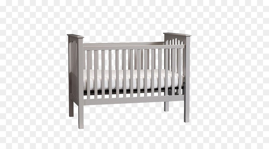 Infant Bed Nursery Pottery Barn Kids Inc Child Bedroom