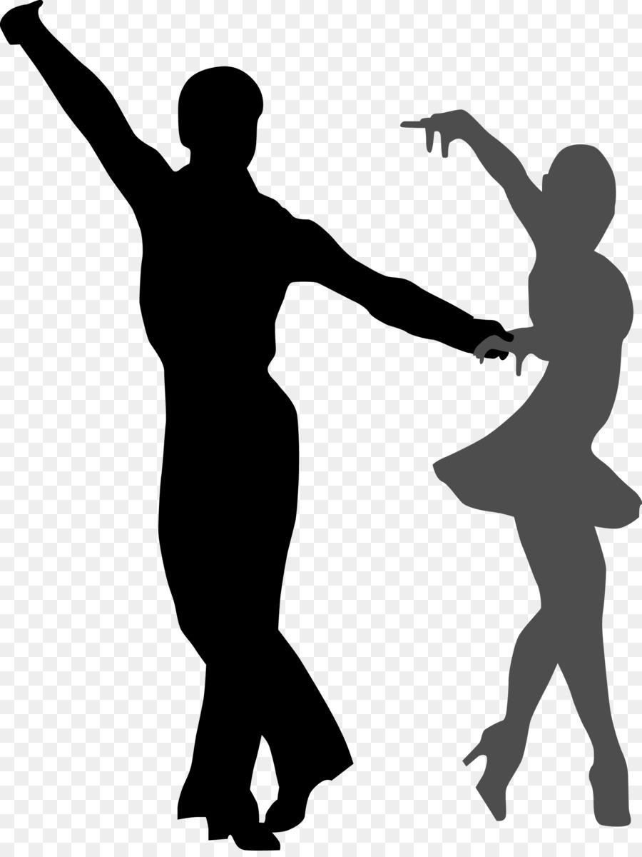 ballroom dance clip art dancing material for men and women png rh kisspng com ballroom dancers clipart ballroom dancing clipart silhouette