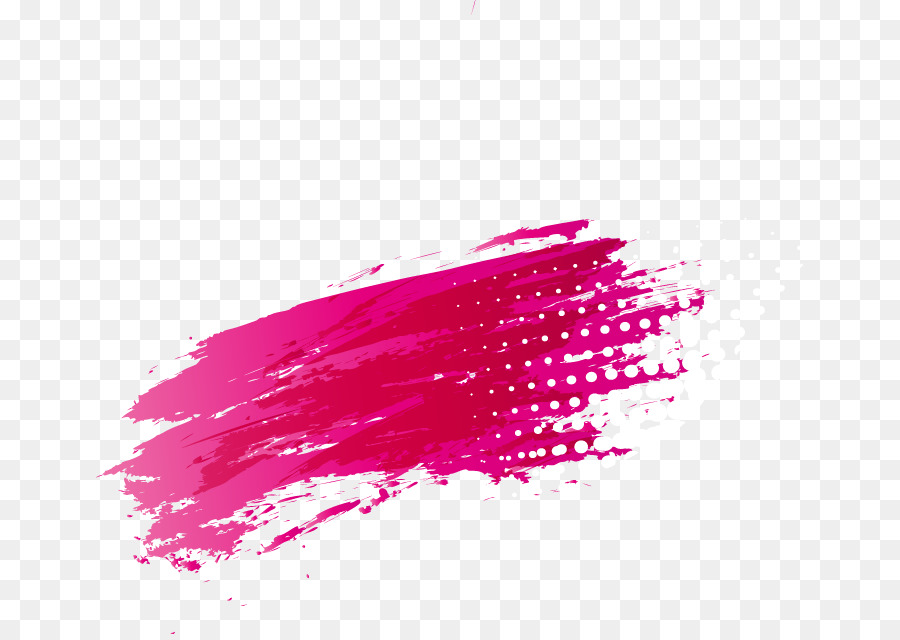 Ink Paintbrush Typography - Color ink graffiti png download - 707 ...