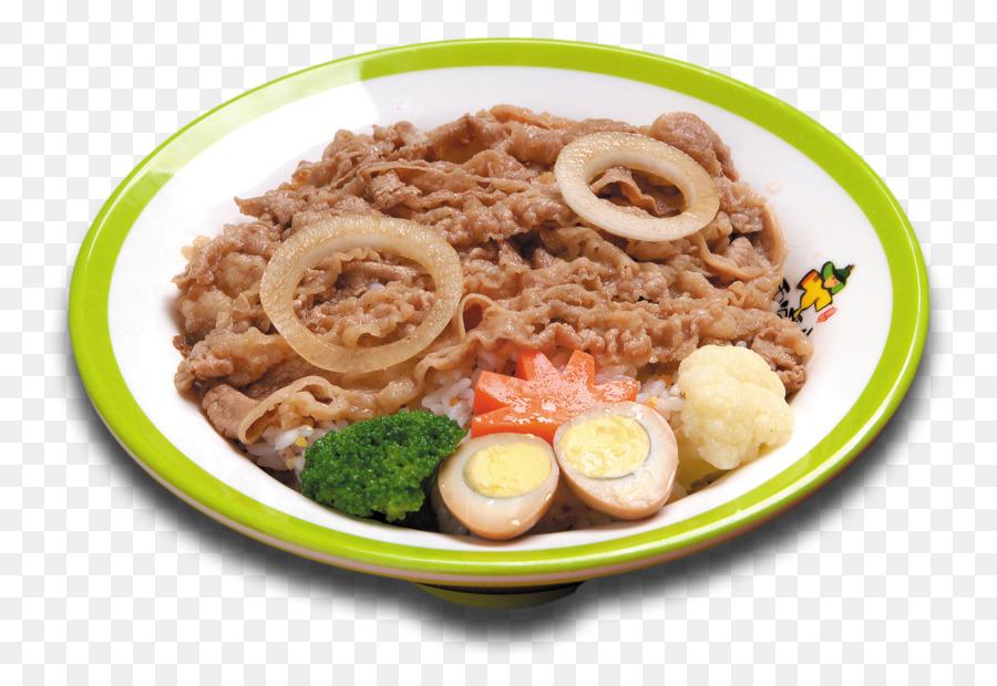 Gambar Makanan Korea Tteokbokki - Gambar Barumu