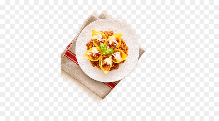 Italian cuisine pizza food stock pot a piece of cooking on the italian cuisine pizza food stock pot a piece of cooking on the cloth forumfinder Images