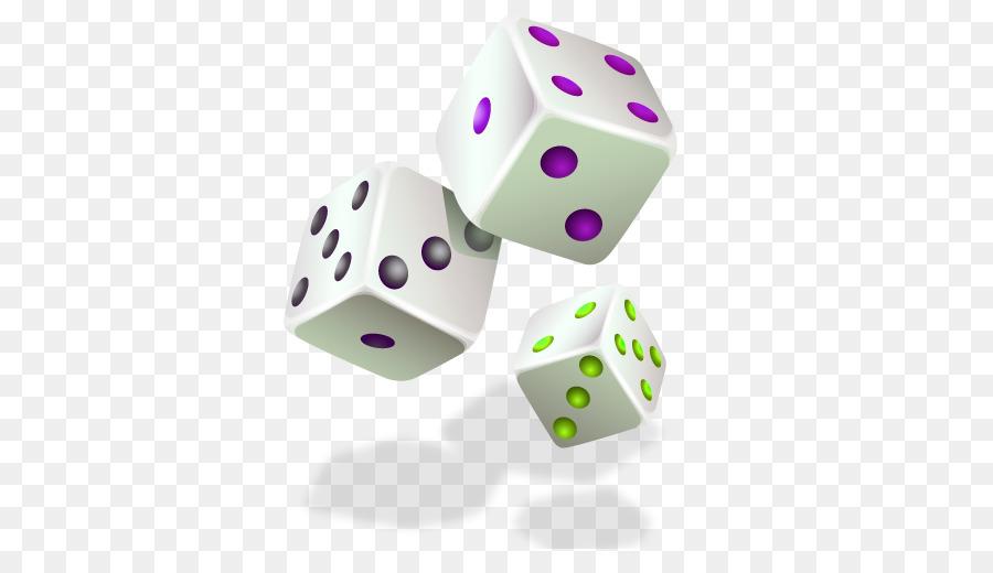 xc7anak okey dice game free three dimensional dice pull png image