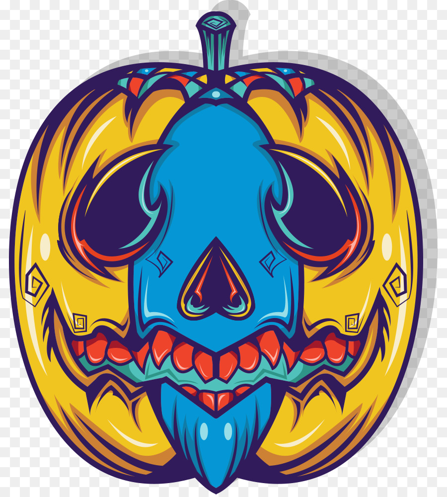 t-shirt pumpkin stock photography halloween - creative pumpkin