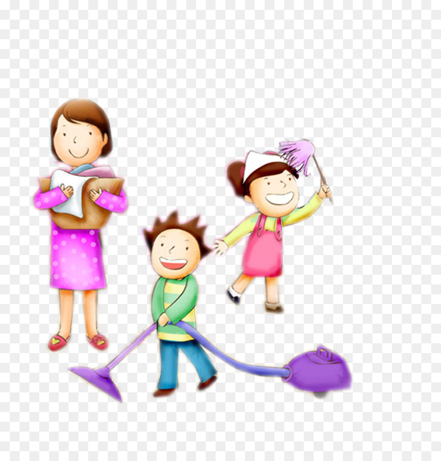 child parent clip art children and parents together
