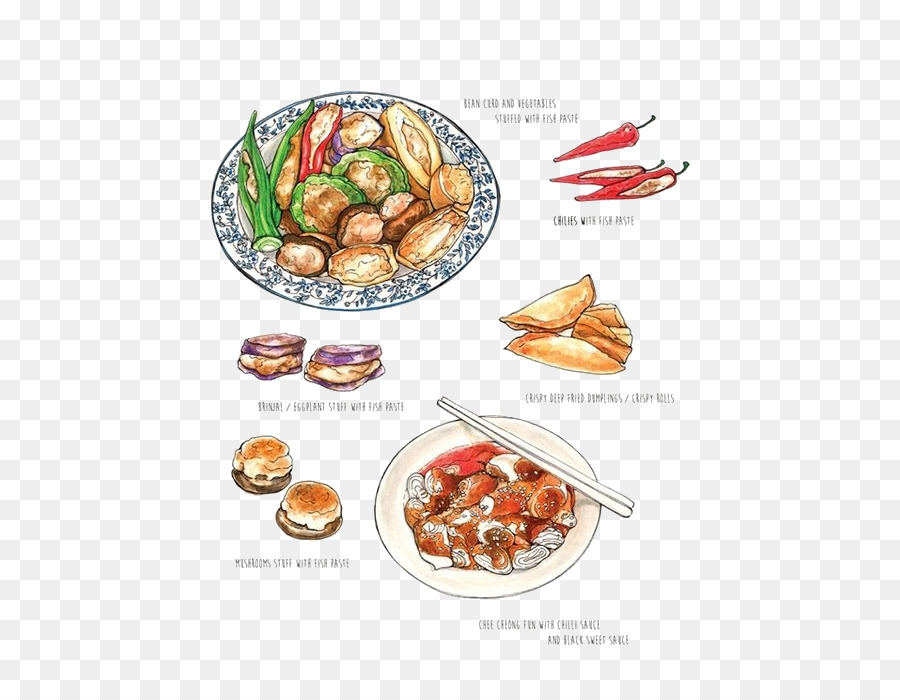 Chinese cuisine malaysian cuisine chinese noodles indonesian cuisine chinese cuisine malaysian cuisine chinese noodles indonesian cuisine peranakan cuisine cartoon chinese cooking forumfinder Choice Image