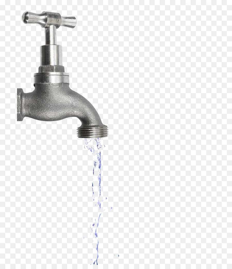Tap water Tap water Photography - Water faucet png download - 768 ...