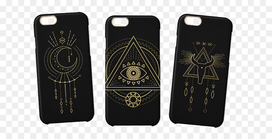 online retailer defc5 276c9 Personalized cell phone case png download - 726*456 - Free ...