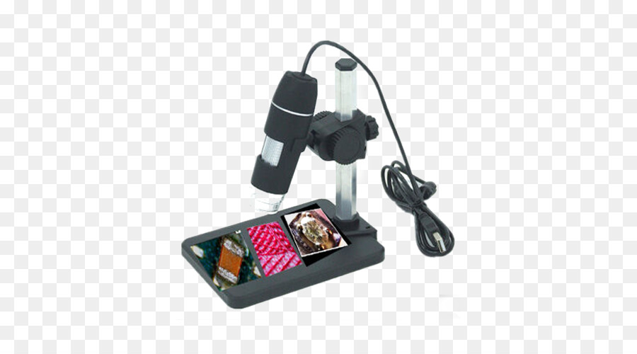 Digital microscope usb microscope pixel digital microscope png