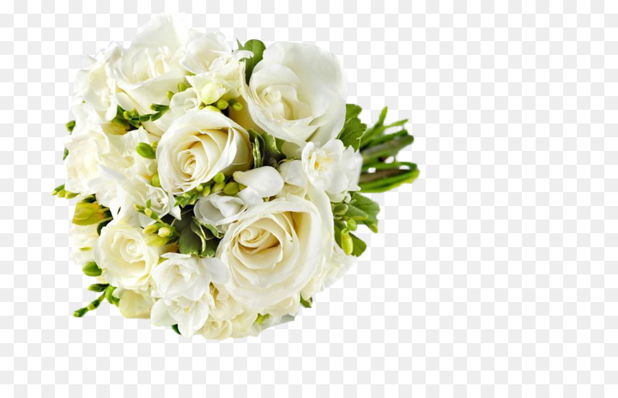 Rose High-definition television Flower Wallpaper - bouquet png ...