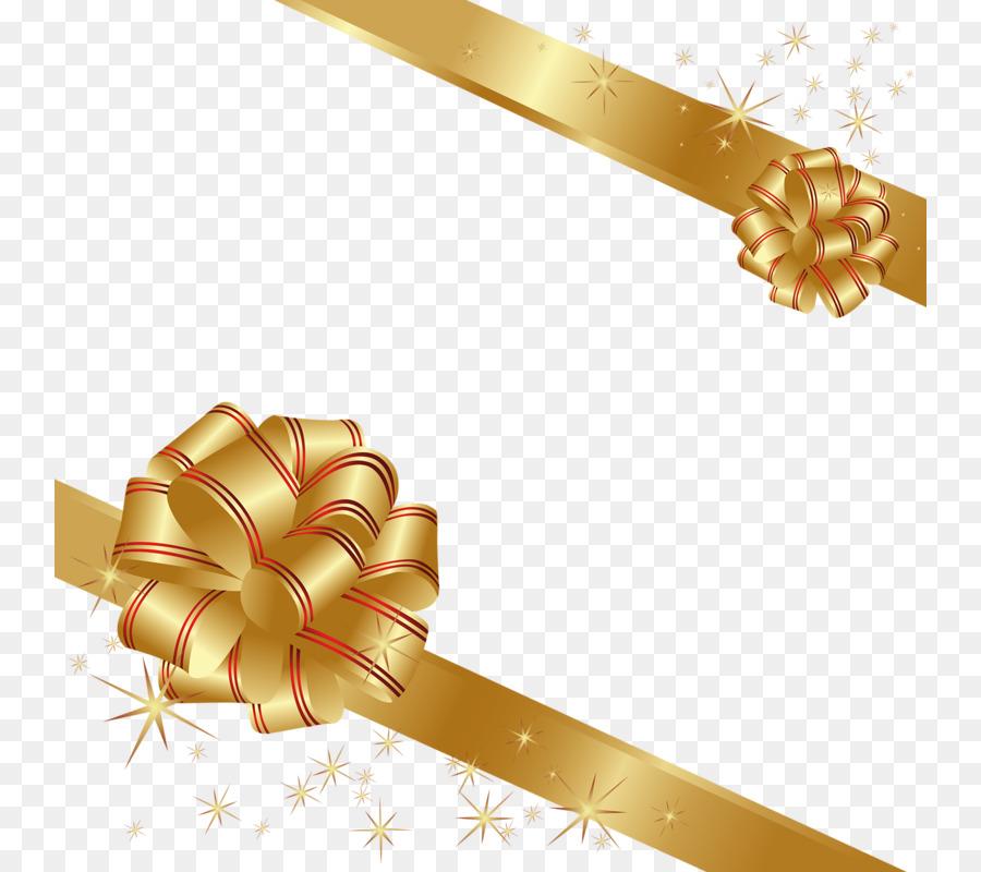 Gift card ribbon christmas gift ribbons png download 800800 gift card ribbon christmas gift ribbons negle Gallery