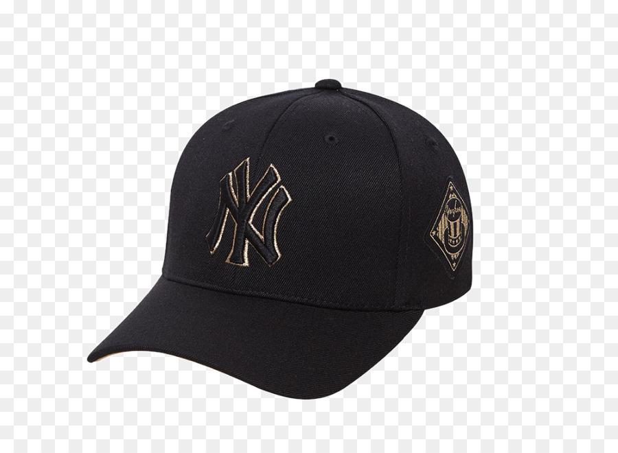 ddc2b411e78 Baseball cap Designer Hat - Korea MLB baseball hat png download ...