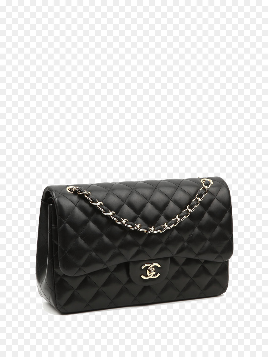 ca0fa7d32e2d Chanel 2.55 Handbag Paris Fashion Week - chanel bag Lingge png download -  1080 1440 - Free Transparent Chanel png Download.