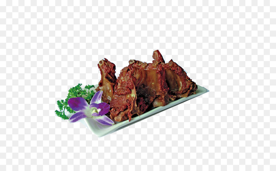 Northeast china meat northeastern chinese cuisine simmering northeast china meat northeastern chinese cuisine simmering delicious lamb chops meat forumfinder Image collections