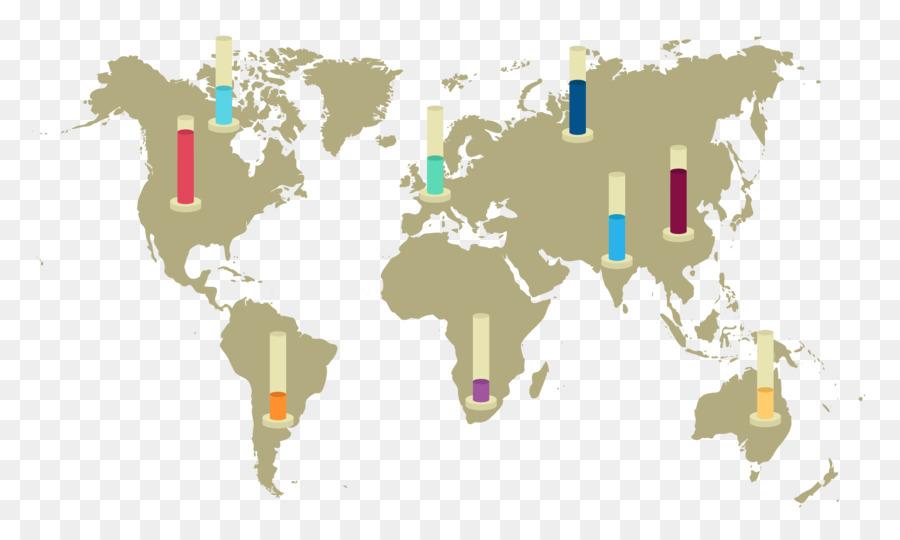 World map globe world map png download 20631200 free world map globe world map gumiabroncs Gallery