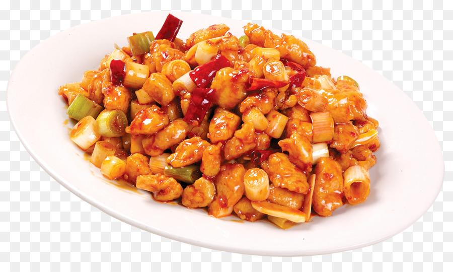 Kung pao chicken chinese cuisine baozi spring roll kung pao kung pao chicken chinese cuisine baozi spring roll kung pao chicken forumfinder Images