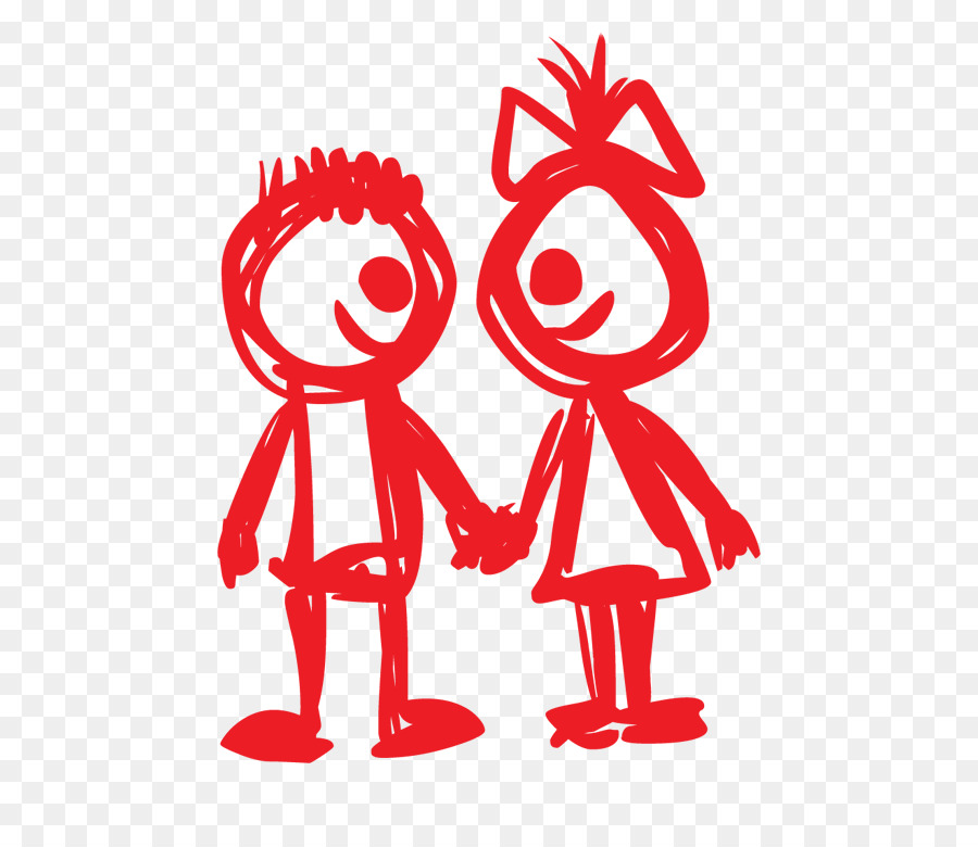 Greeting card e card friendship best friends forever couple greeting card e card friendship best friends forever couple villain m4hsunfo