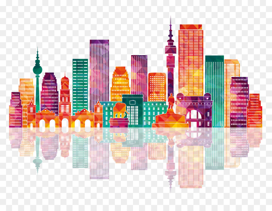 Johannesburg skyline photography city building png download johannesburg skyline photography city building thecheapjerseys Images